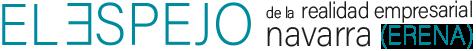 El Espejo Logo